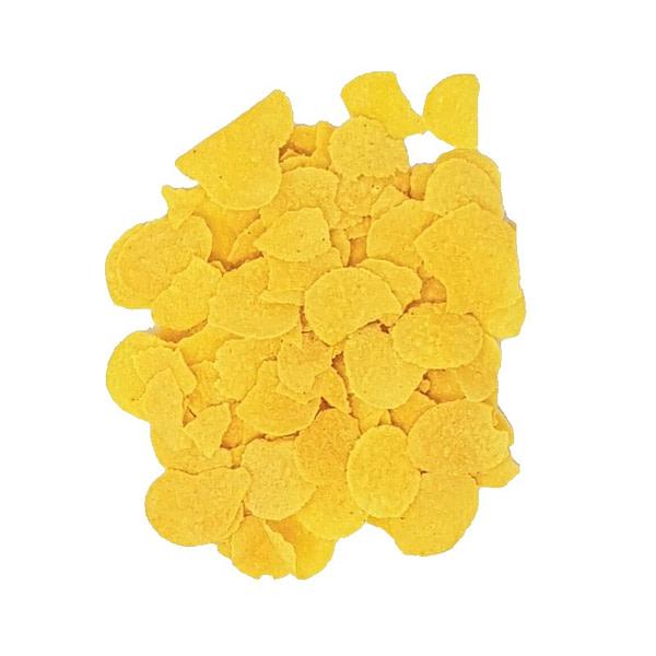corn flakes X.Z
