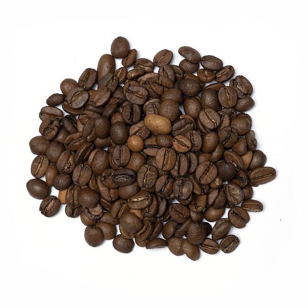 0039 kokoi kafe