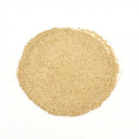 SUMA ROOT POWDER