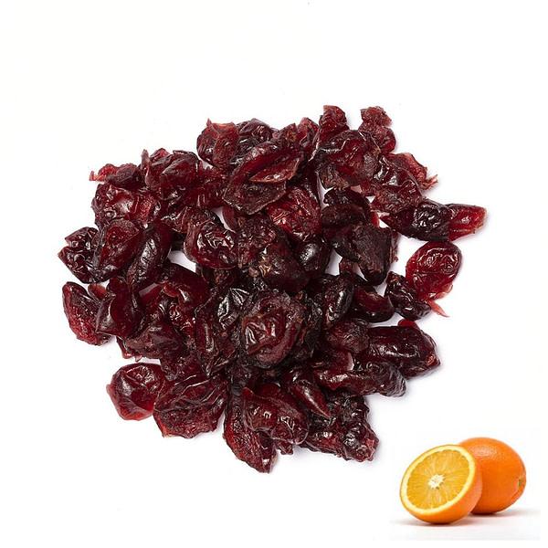 πορτοκαλι 1