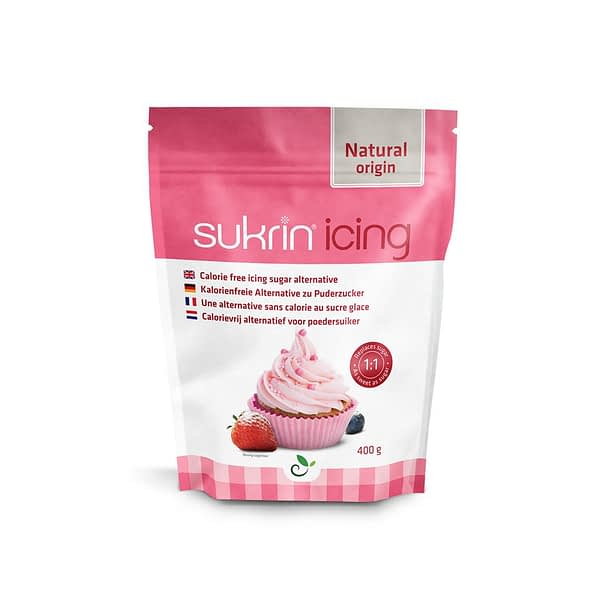 Sukrin ICING
