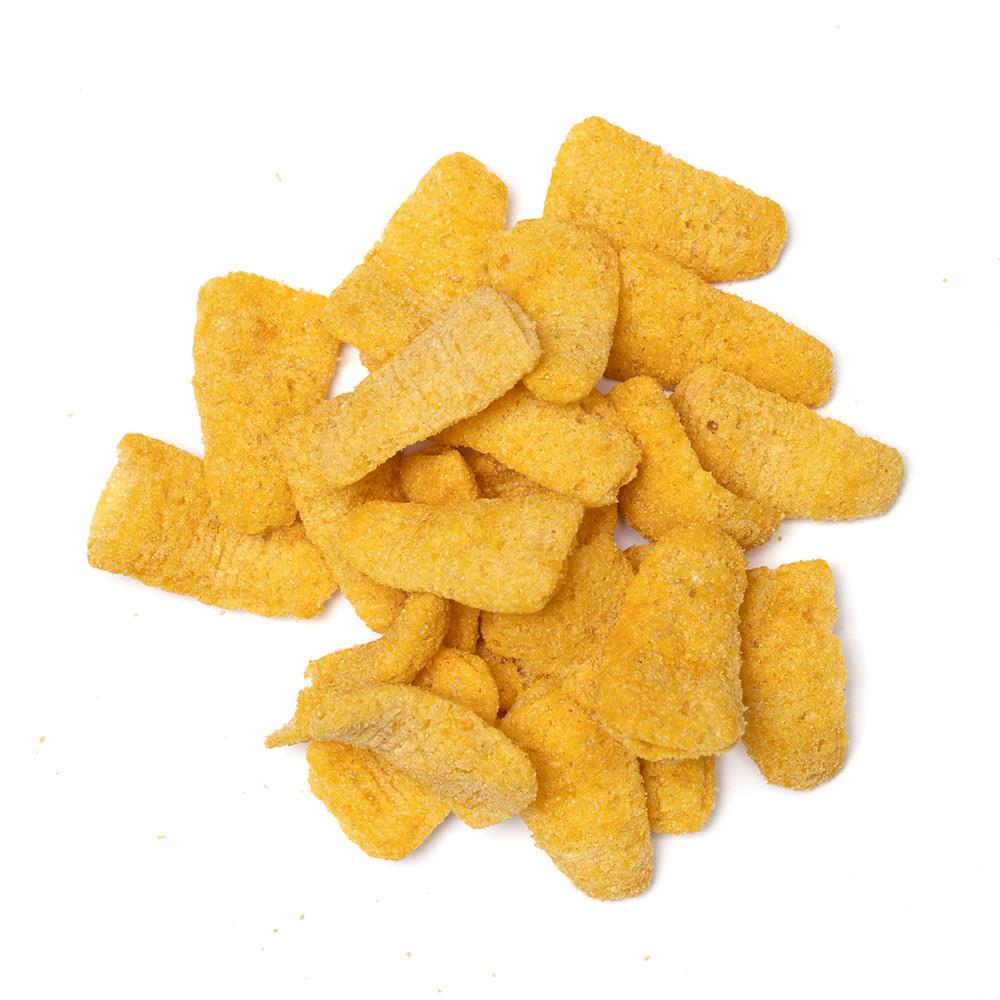 0017 26.03 konoi snack