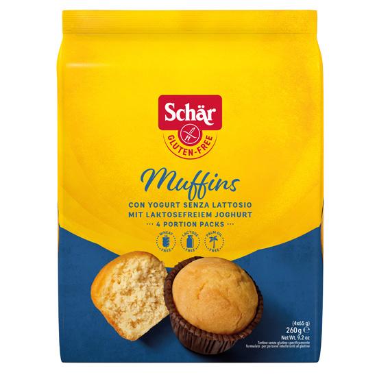 schar muffins