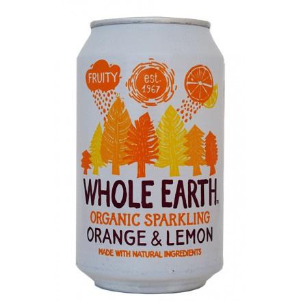9a5a orange lemon 0 2 0 1 2 440x440 1