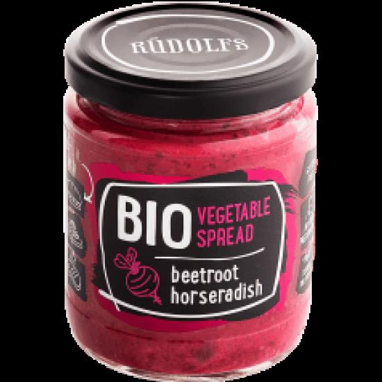 beetroot horseradish 550x550h