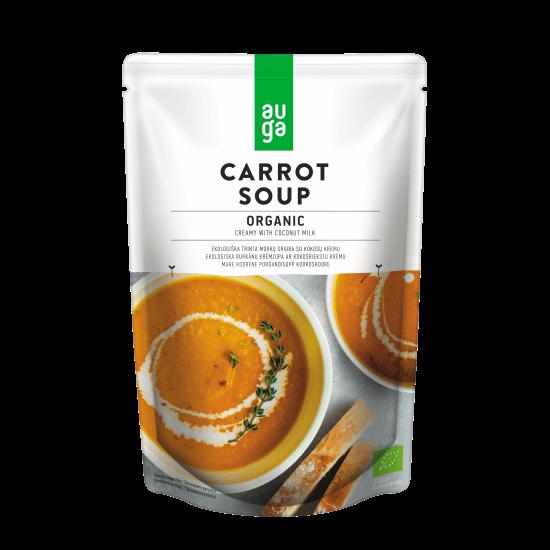 carrot soup creamy 550x550h