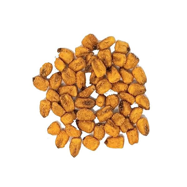 corn nuts